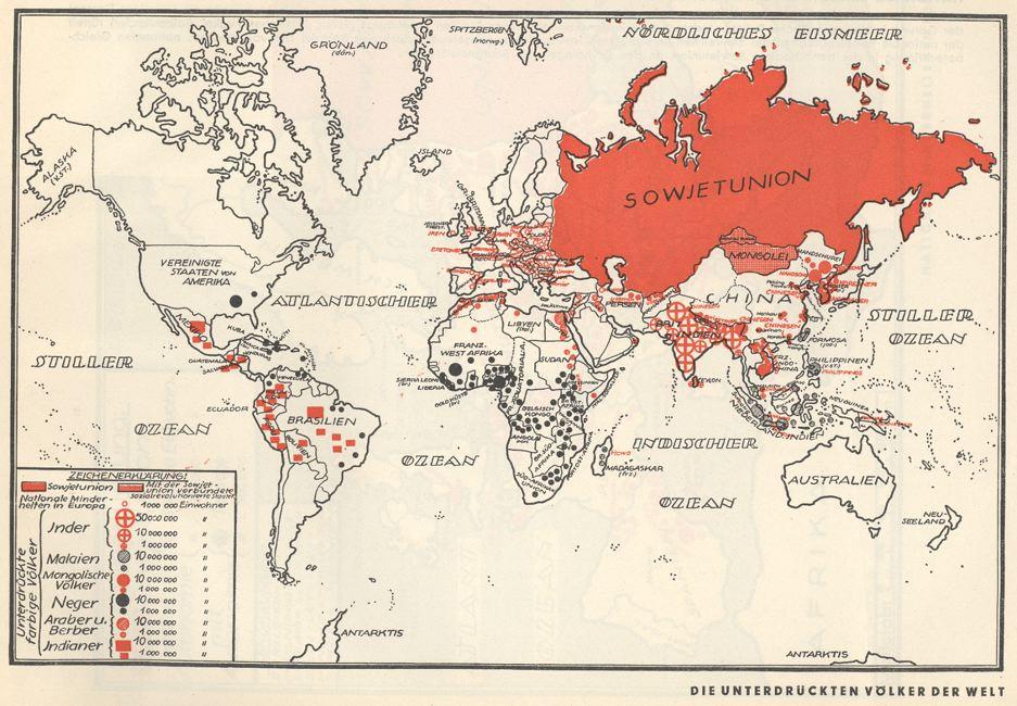 disintegration of soviet union pdf